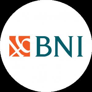 BANK-BNI.png