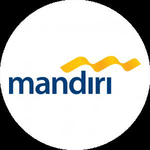 BANK-MANDIRI.png