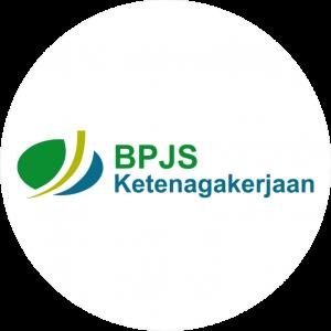 BPJS-Ketenagakerjaan.png