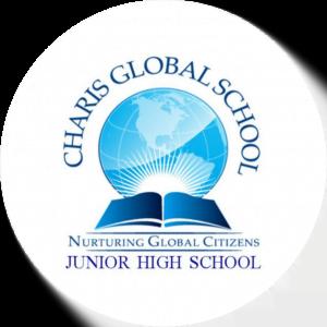 CHARIS-GLOBAL-SCHOOL.png