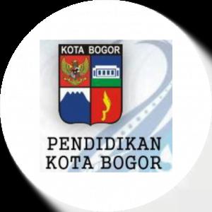 DINAS-PENDIDIKAN-KOTA-BOGOR.png
