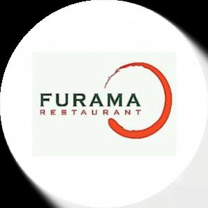 FURAMA-RESTAURANT.png