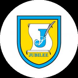 JUBILEE-SCHOOL.png