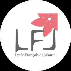 LYEE-FRANCAIS-DE-JAKARTA.png