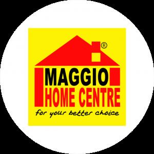 MAGGIO-HOME-CENTRE.png