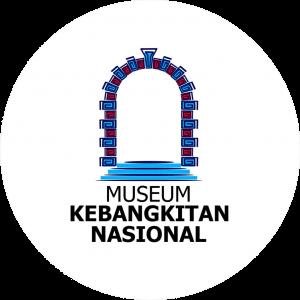 MUSEUM-KEBANGKITAN-NASIONAL.png