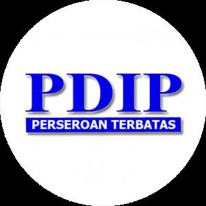 PDIP.png