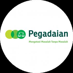 PEGADAIAN.png