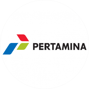PERTAMINA.png