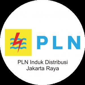 PLN-INDUK-DISTRIBUSI-JAKARTA-RAYA.png