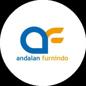 PT-ANDALAN-FURNINDO.png