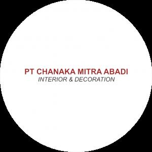 PT-CHANAKA-MITRA-ABADI.png