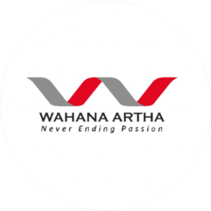PT-WAHANA-ARTHA.png