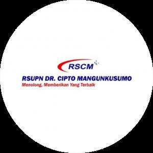 RSCM-CIPTO-MANGUNKUSUMO.png