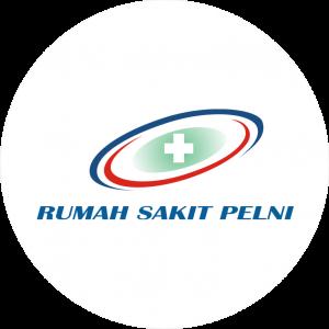 RUMAH-SAKIT-PELNI.png