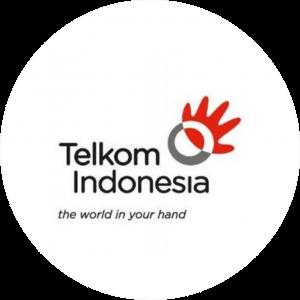TELKOM-INDONESIA.png
