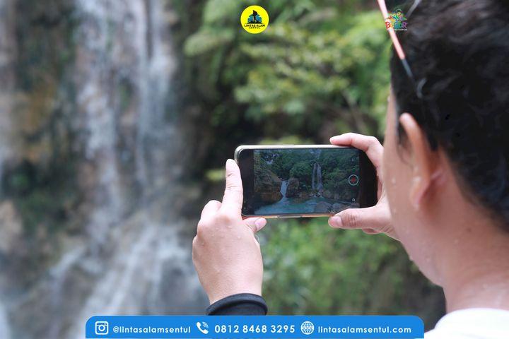 Rute Trekking Paling Seru di Sentul Bogor Hanya 1 Jam dari Utan Panjang, Jakarta
