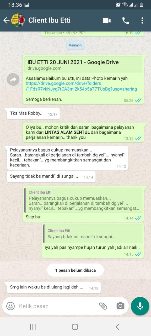 WhatsApp-Image-2021-07-08-at-10.14.38.jpeg