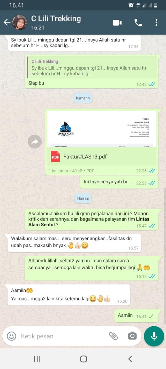 WhatsApp-Image-2021-07-08-at-10.14.39-2.jpeg