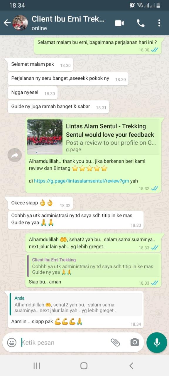 WhatsApp-Image-2021-07-08-at-10.14.39.jpeg