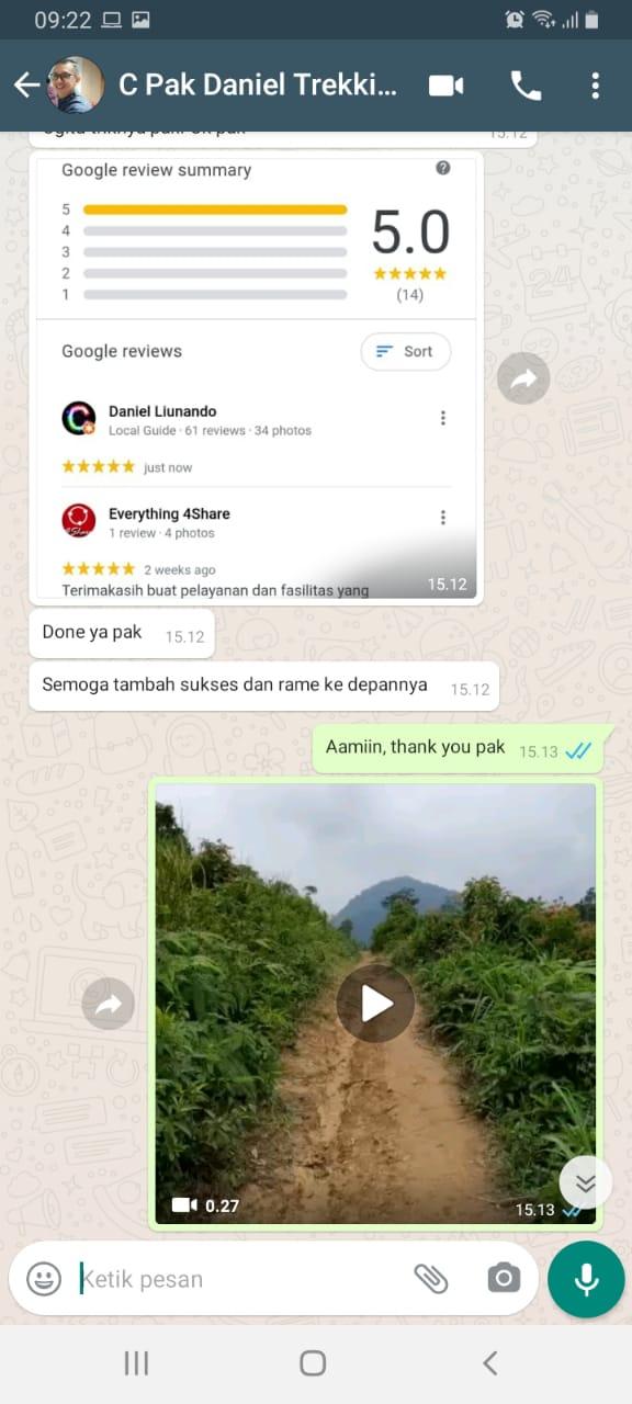 WhatsApp-Image-2021-07-08-at-10.14.42-1.jpeg