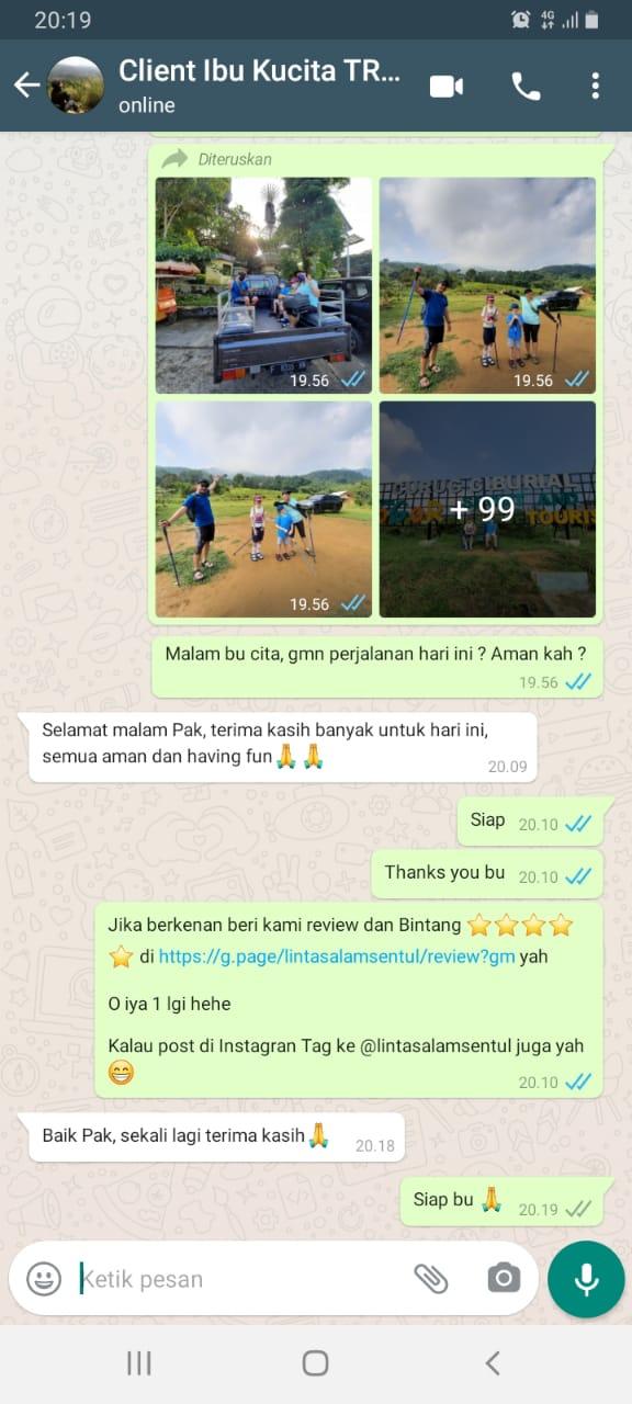 WhatsApp-Image-2021-07-08-at-10.14.42.jpeg