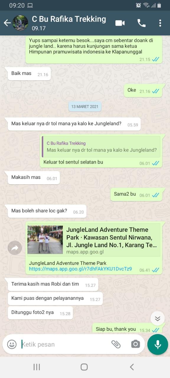 WhatsApp-Image-2021-07-08-at-10.14.43.jpeg